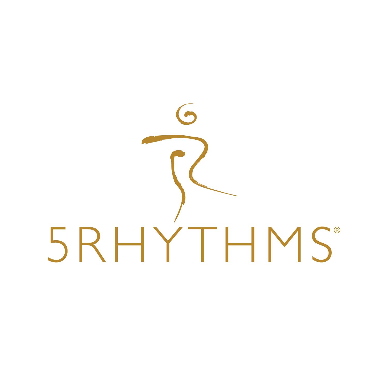 5RHYTHMS | Guillaume Laplane